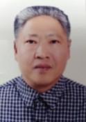会员李先兆先生