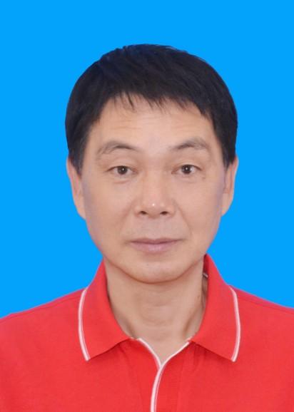 副会长潘荣树先生
