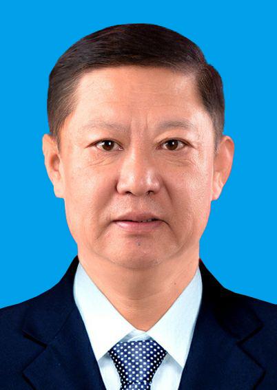 会员张广明先生
