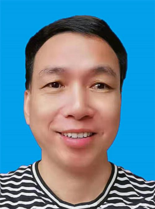 副会长姚义芳先生