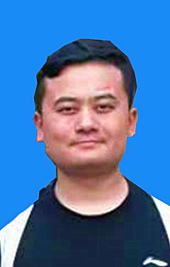 会员汪金智先生