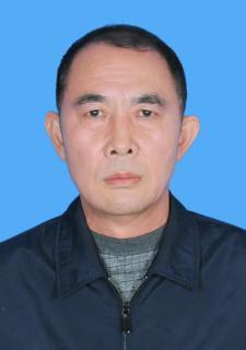 副会长宋永彬先生