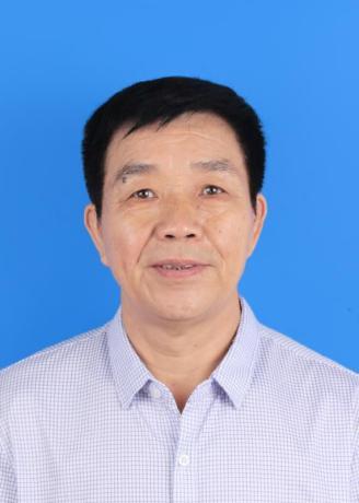 会员吴仲明先生