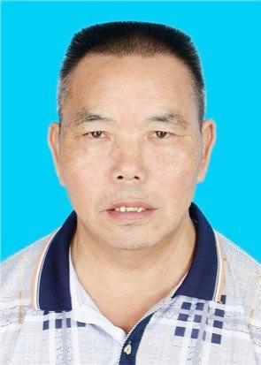 会员叶俊贵先生
