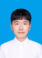 会员卞宜祥先生