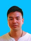 副会长曹靖沅先生
