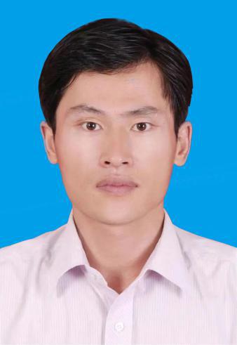 会员王志辉先生