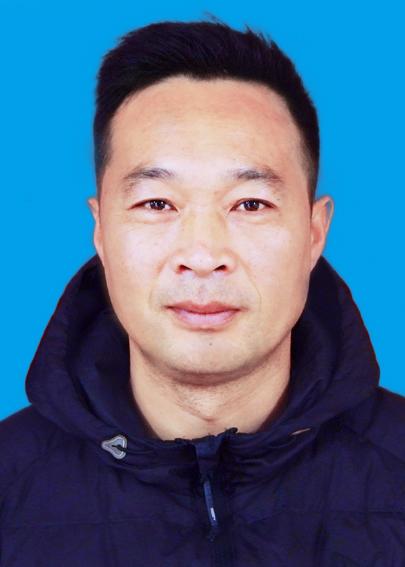 理事杨应侠先生