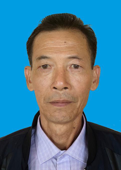会员刘用斌先生