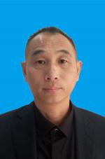 理事黄隆明先生