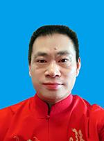 理事韦庆荣先生