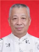 会员蒋之林先生