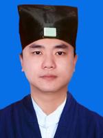 理事刘铧辉先生