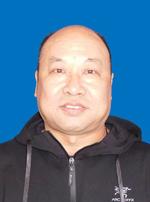 副会长刘树国先生
