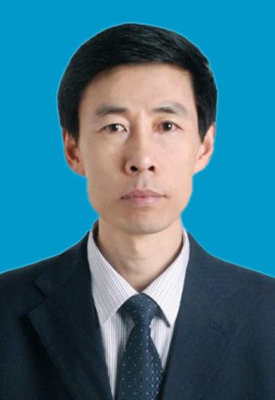 副会长齐小博先生