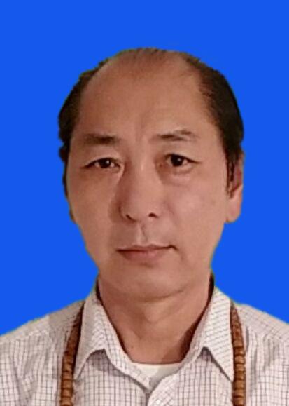 常务副会长曹云生先生