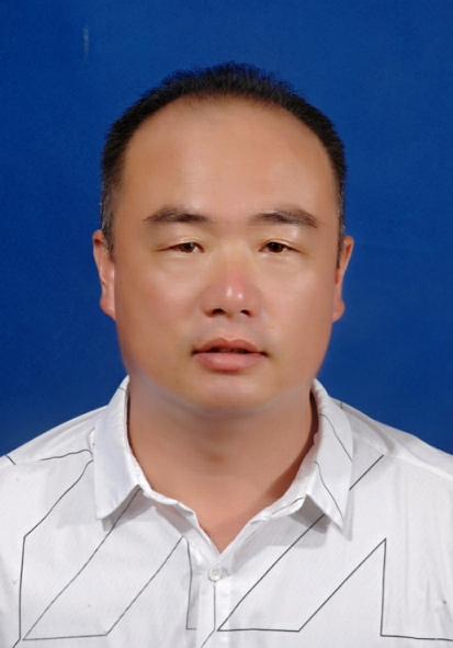 常务副会长薛强先生