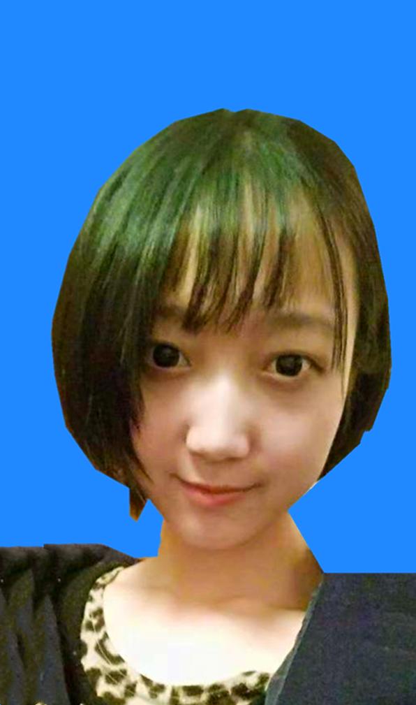 会员韩一仙女士