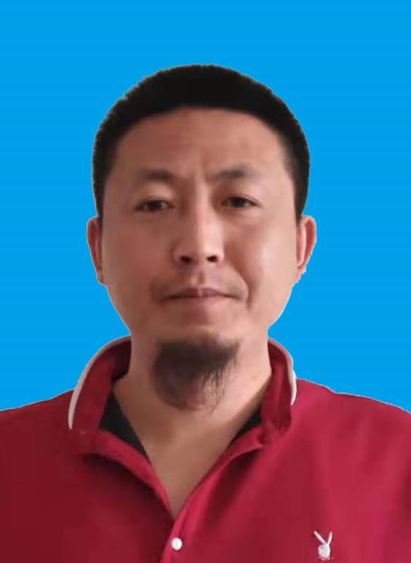 会员穆红胜先生