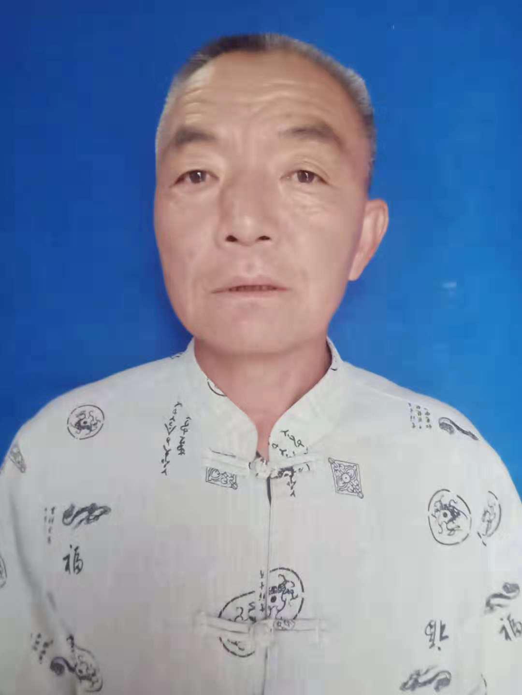 会员董新坤先生