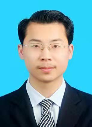 会员肖峰先生
