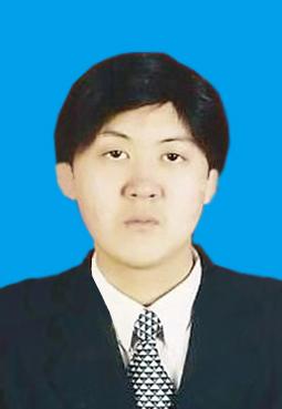 会员宁晓磊先生