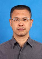 副会长张宏波先生