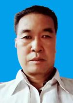 会员赵亮先生