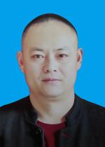 会员赵奕臻先生