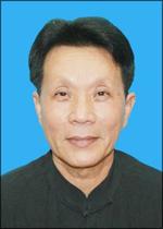 副会长郑学莲先生